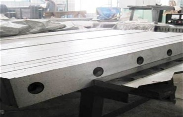 EVA发泡模具材料的优点及用途